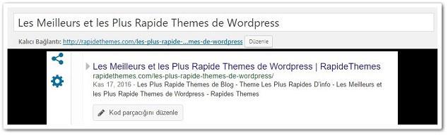Wordpress Çoklu Dil Nasıl Yapılır