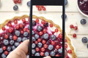 Yemek Blogları - En İyi Yemek Blogları - En Popüler Yemek Blogları