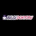 En İyi Bloglar - En Popüler Bloglar