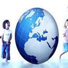 Türkiye'nin En İyi Bloglar - En Popüler Bloglar