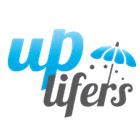 En İyi Bloglar - En Popüler Bloglar - Uplifers