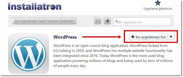 Wordpress ile Haber Sitesi Kurmak - WordPress Haber Sitesi