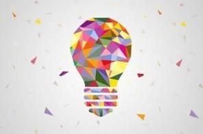 Site Fikirleri - Web Sitesi Fikirleri - İnternet Sitesi Fikirleri