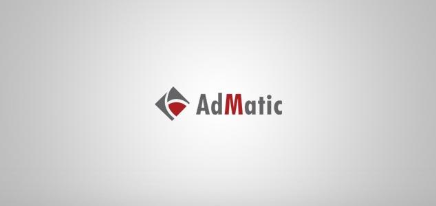 Beste AdSense-Alternativen - AdMatic
