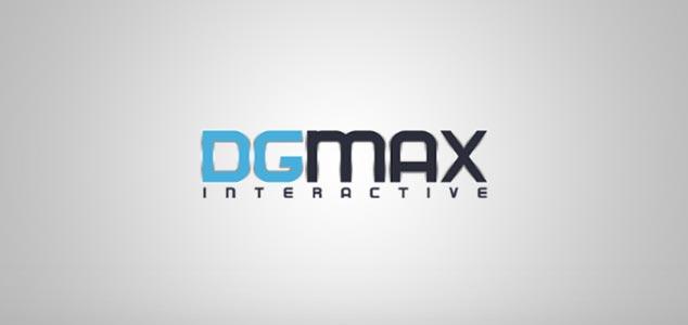 Beste AdSense-Alternativen - DGMAX
