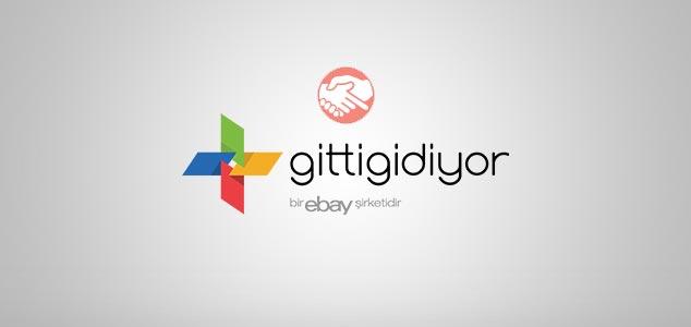Beste AdSense-Alternativen - GittiGidiyor-Partnerschaft