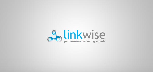 Beste AdSense-Alternativen - LinkWise