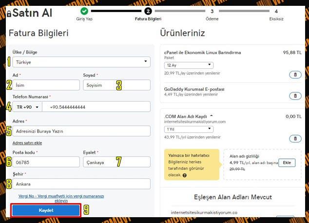 Siteye nasıl video eklenir Temel yöntemler