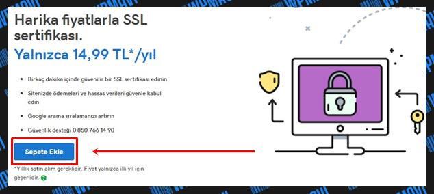 SSL Almak - Makale Yazarak Nasıl Para Kazanılır