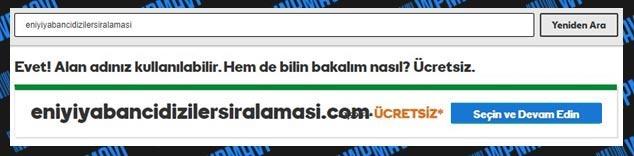 Uygun Domain - Blog yazmak para kazandırır mı