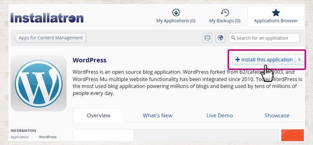 Sosyal Ağ Sitesi Nasıl Yapılır? - WordPress Uygulama Kur