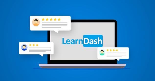 LearnDash WordPress Üyelik Eklentisi