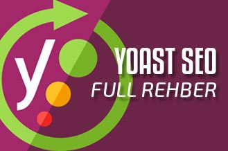 Yoast SEO Ayarları ve Kurulumu